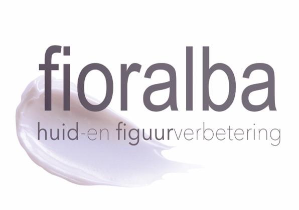 Logo Fioralba
