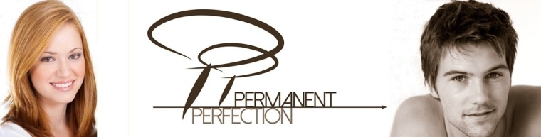 Mulher - Homem - Perction