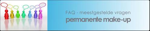 FAQ PMU