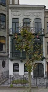 square-francois-riga-26